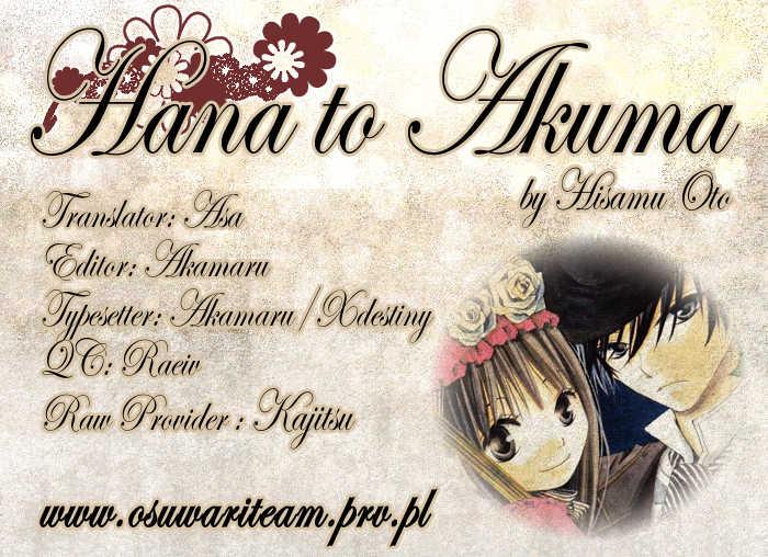 https://im.nineanime.com/comics/pic9/30/7390/129762/HanatoAkuma120838.jpg Page 1