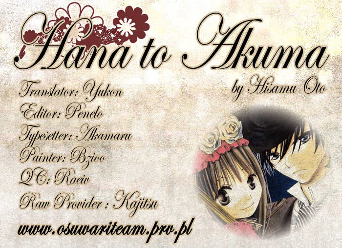 https://im.nineanime.com/comics/pic9/30/7390/129765/HanatoAkuma20813.jpg Page 1