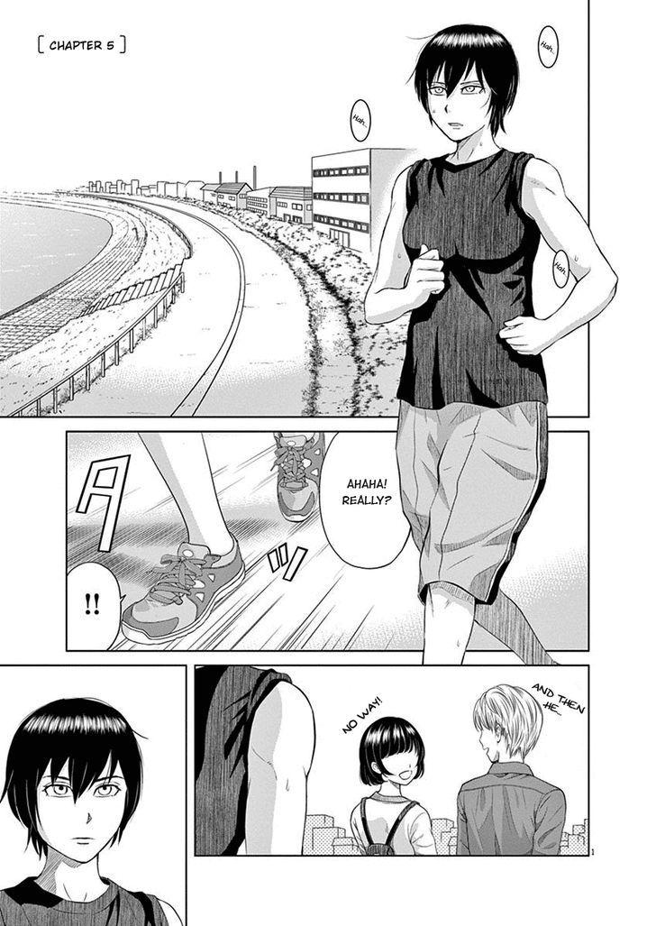 https://im.nineanime.com/comics/pic9/31/19999/349706/SaotomeGirlHitakakusu50964.jpg Page 1