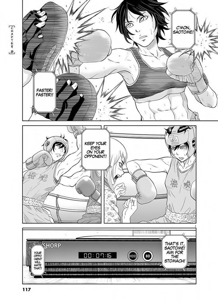 http://im.nineanime.com/comics/pic9/31/19999/349984/SaotomeGirlHitakakusu80249.jpg Page 1