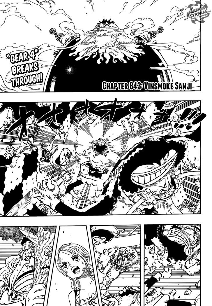 https://im.nineanime.com/comics/pic9/32/96/119523/OnePiece8430510.jpg Page 1
