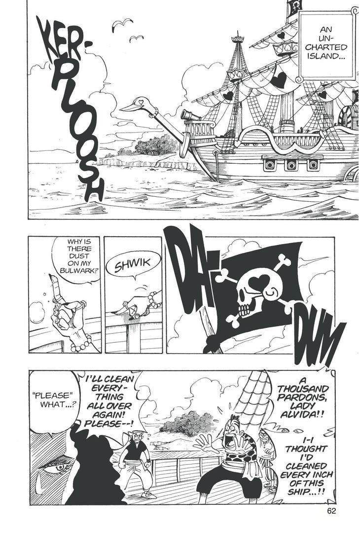 https://im.nineanime.com/comics/pic9/32/96/2296/OnePiece21954.jpg Page 2