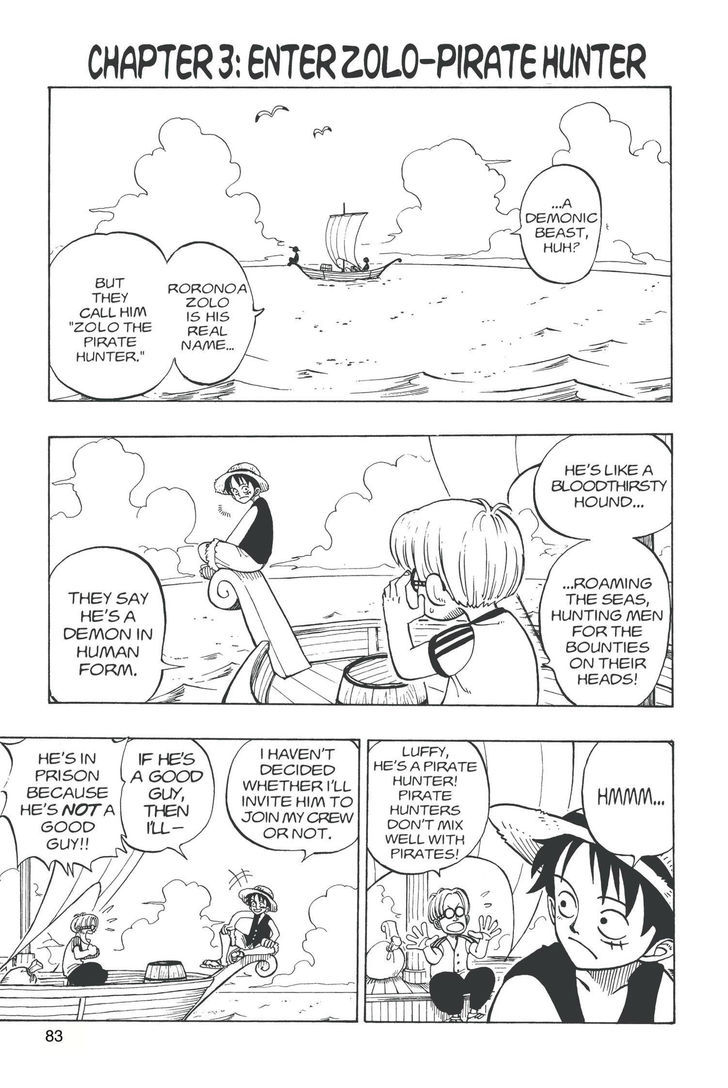 https://im.nineanime.com/comics/pic9/32/96/2298/OnePiece30757.jpg Page 1