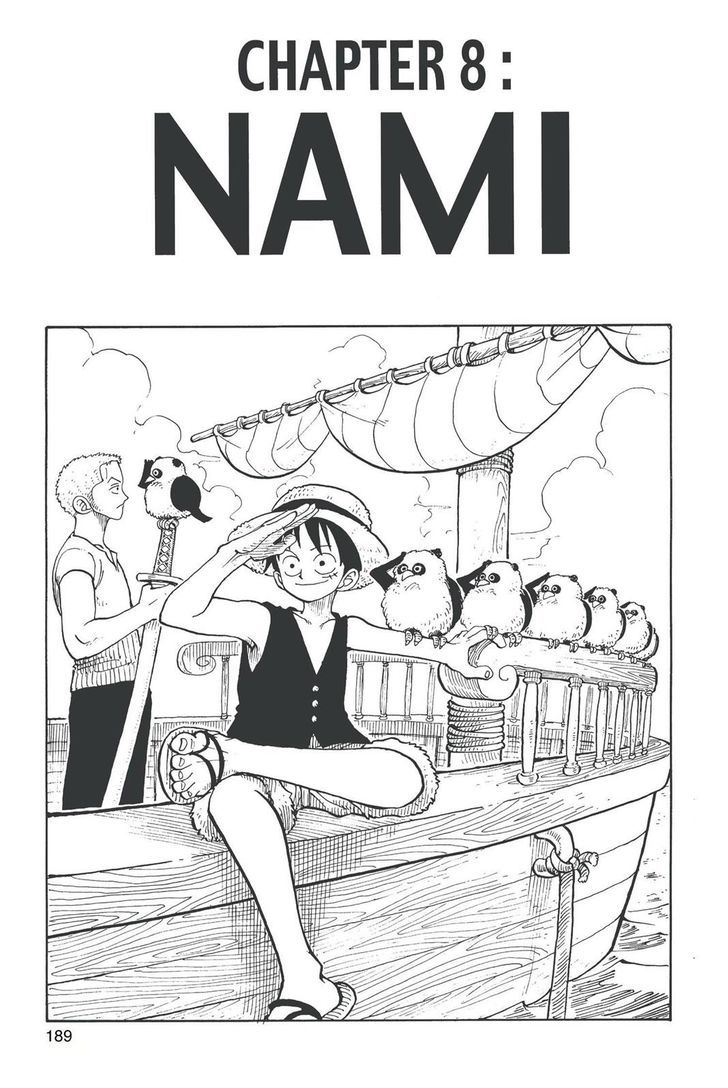 https://im.nineanime.com/comics/pic9/32/96/2309/OnePiece80835.jpg Page 1