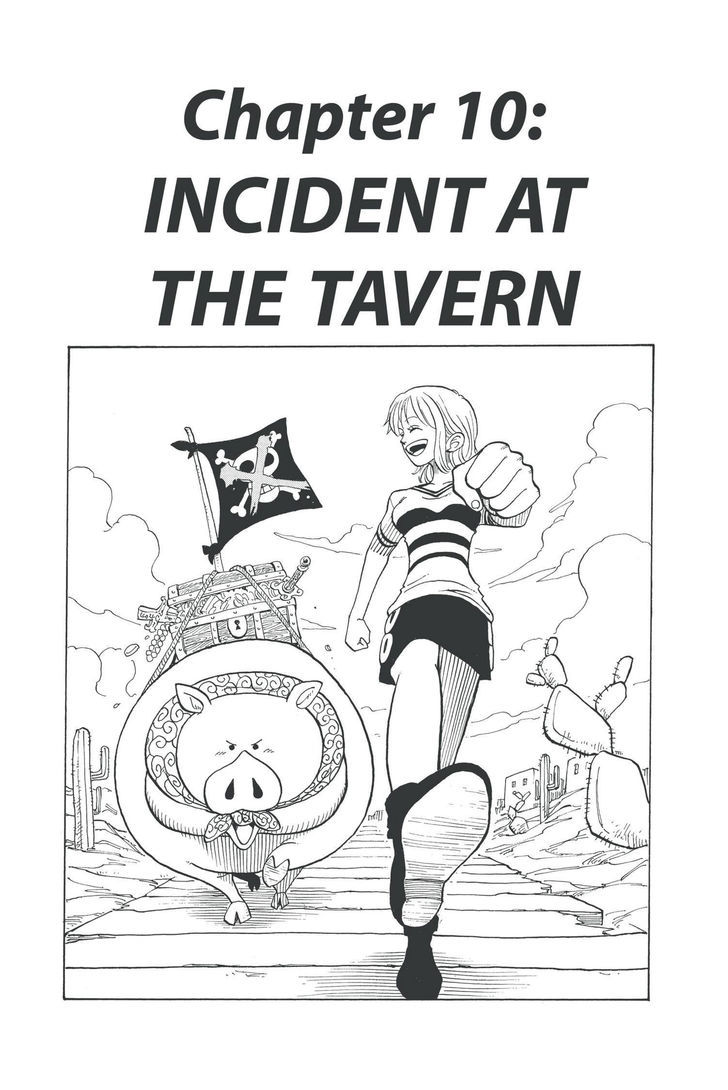 https://im.nineanime.com/comics/pic9/32/96/2313/OnePiece100639.jpg Page 1