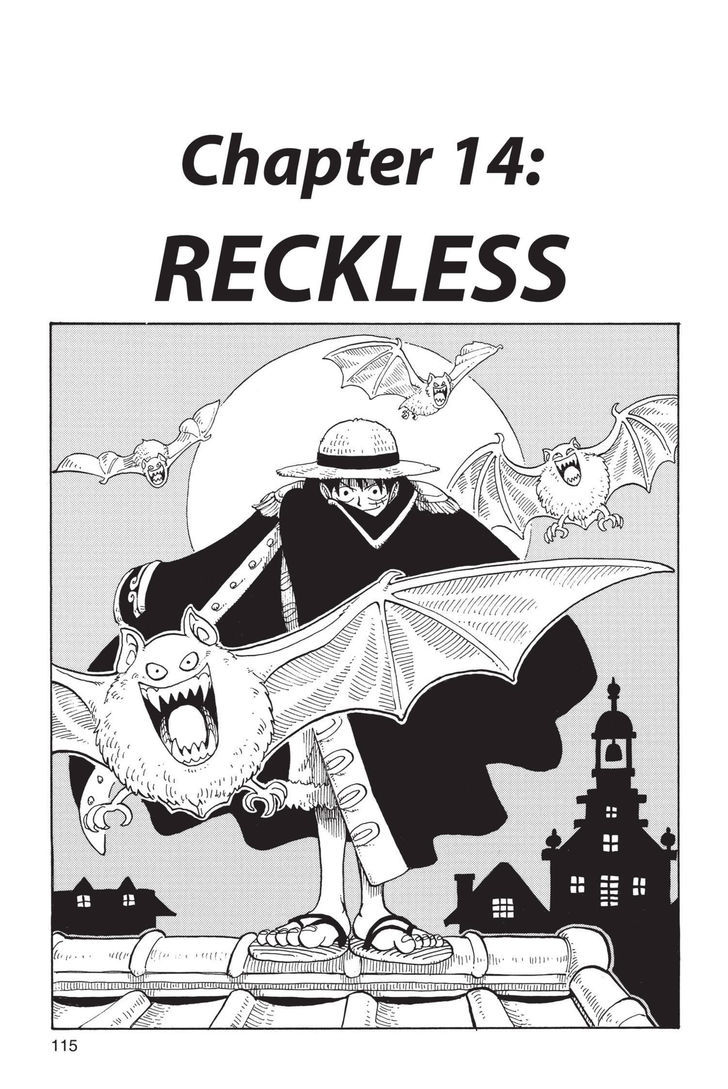 https://im.nineanime.com/comics/pic9/32/96/2322/OnePiece140841.jpg Page 1