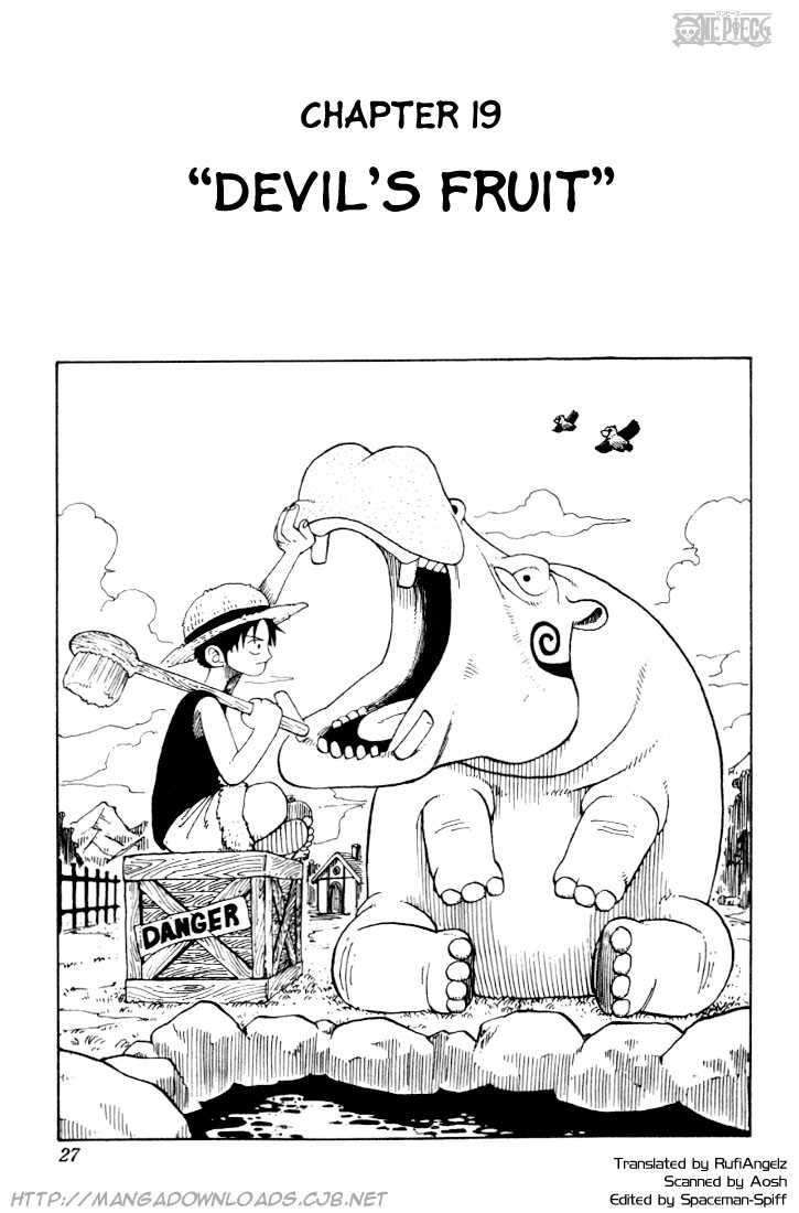 https://im.nineanime.com/comics/pic9/32/96/2332/OnePiece190742.jpg Page 1