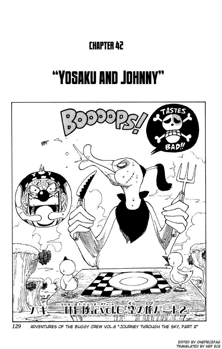 https://im.nineanime.com/comics/pic9/32/96/2377/OnePiece420122.jpg Page 1