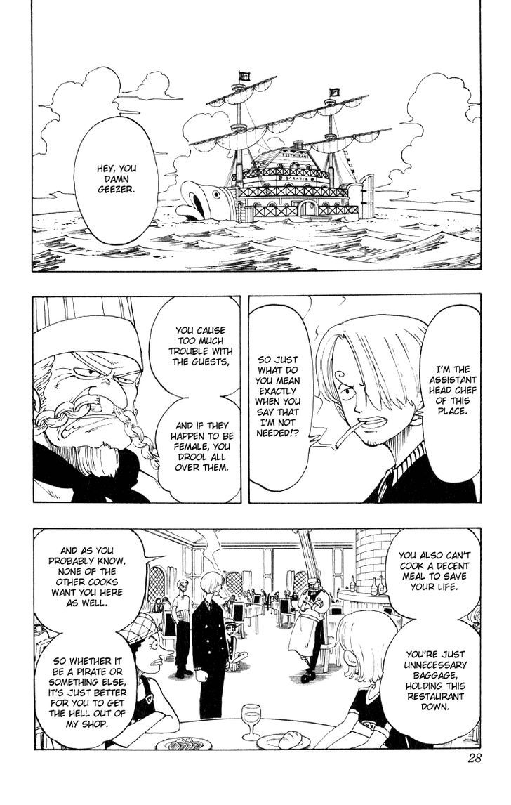 https://im.nineanime.com/comics/pic9/32/96/2387/OnePiece461264.jpg Page 2