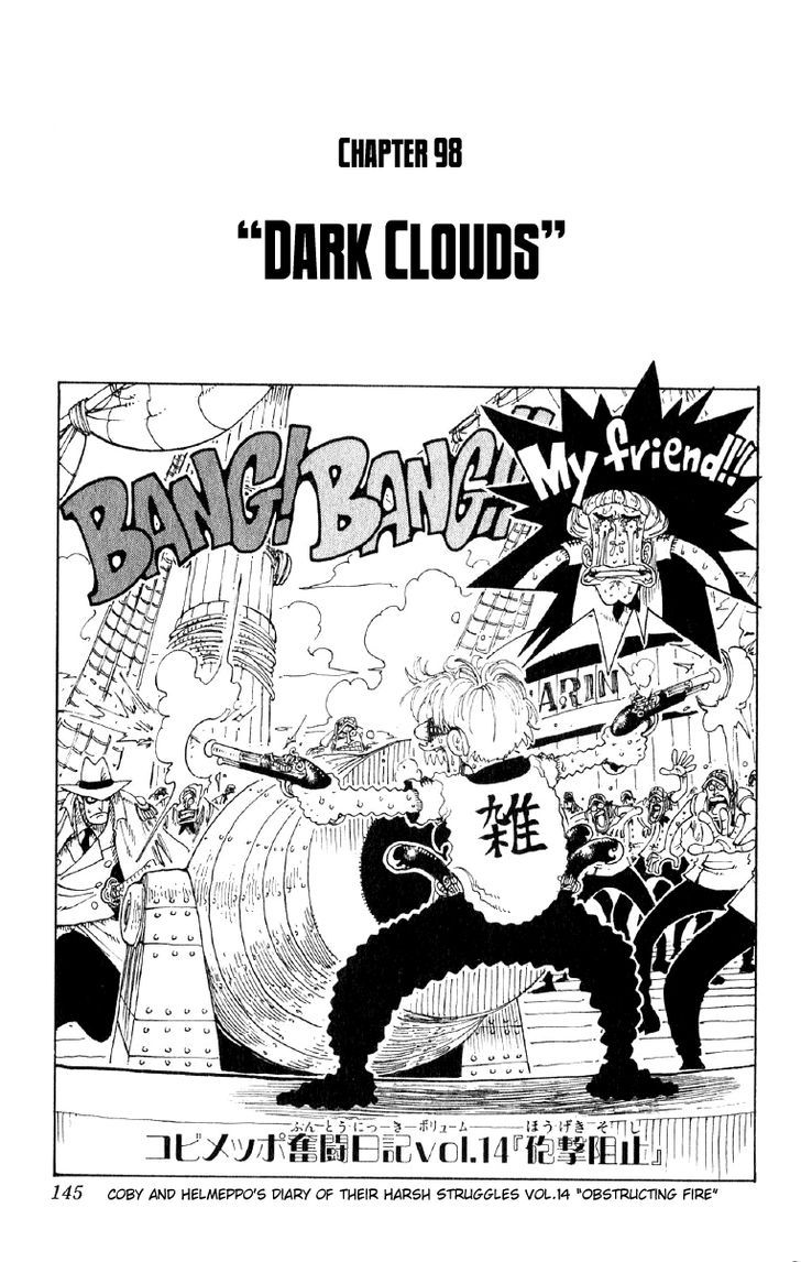 https://im.nineanime.com/comics/pic9/32/96/2446/OnePiece980211.jpg Page 1