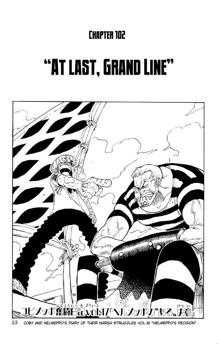 https://im.nineanime.com/comics/pic9/32/96/2450/OnePiece1020648.jpg Page 1