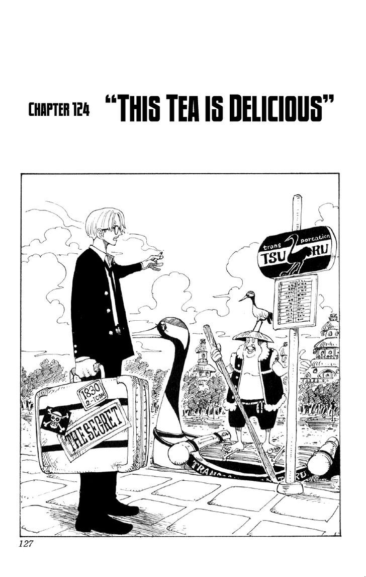 https://im.nineanime.com/comics/pic9/32/96/2472/OnePiece1240793.jpg Page 1