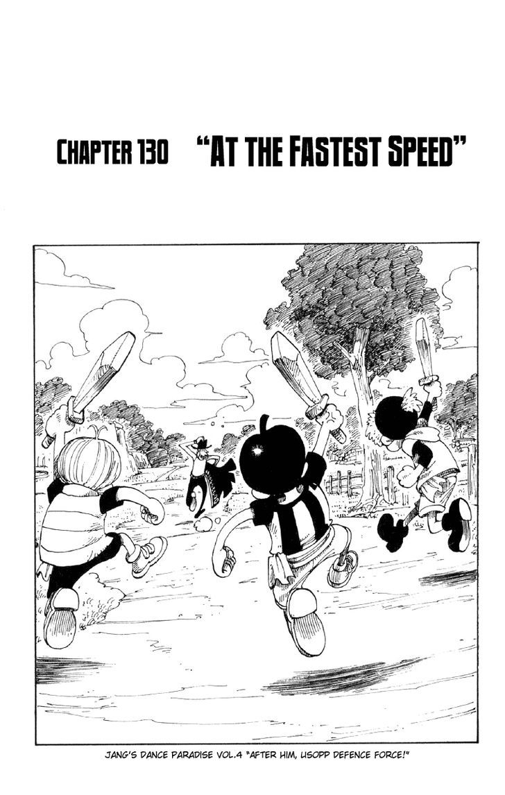 https://im.nineanime.com/comics/pic9/32/96/2478/OnePiece1300152.jpg Page 1