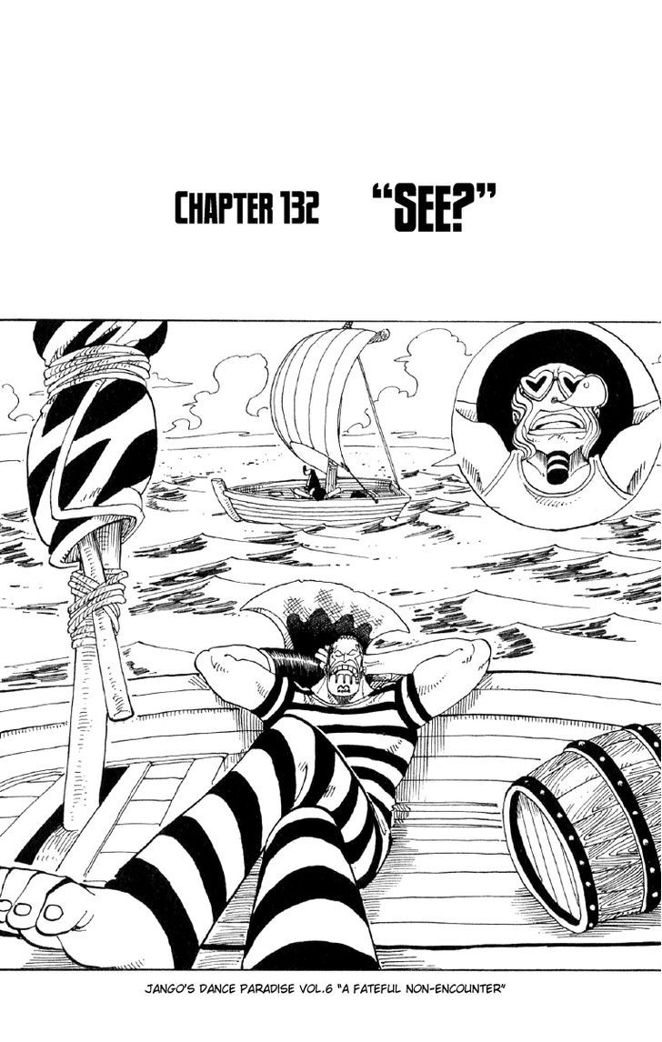 https://im.nineanime.com/comics/pic9/32/96/2480/OnePiece1320578.jpg Page 1