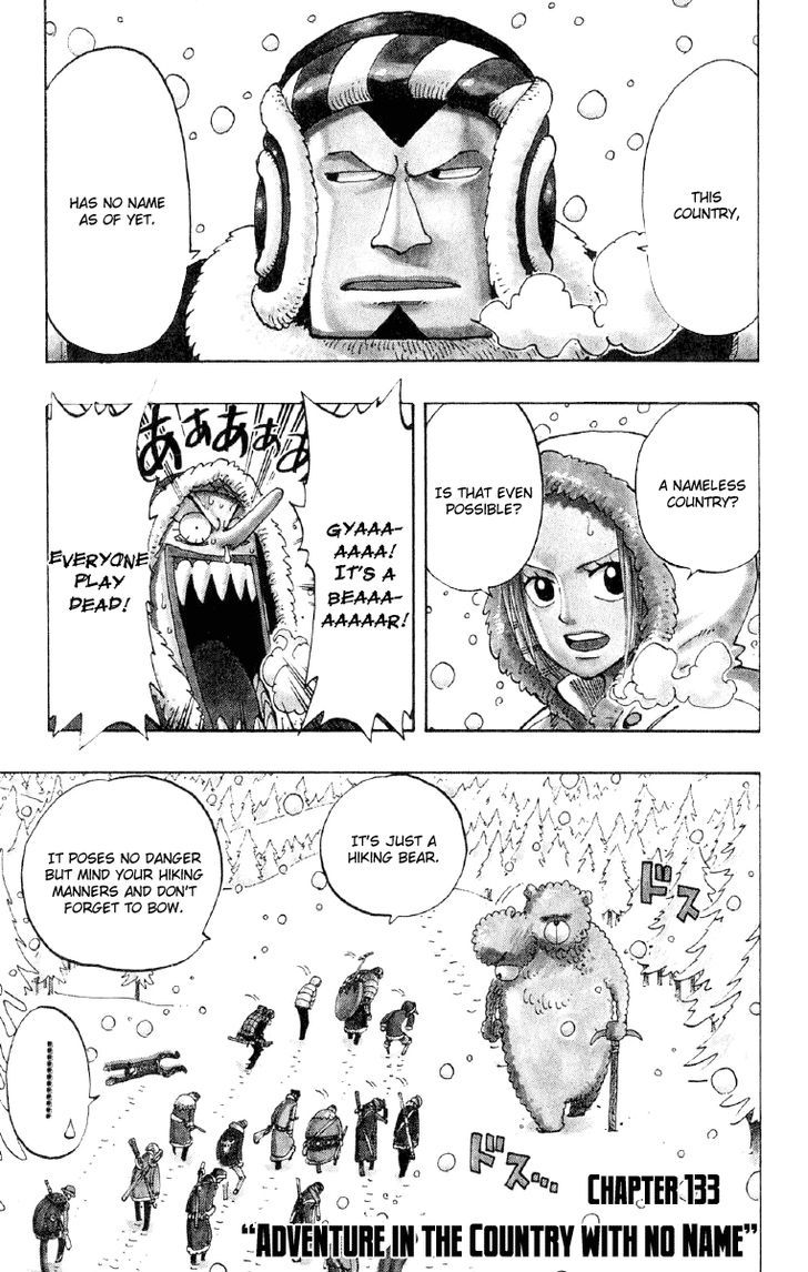 https://im.nineanime.com/comics/pic9/32/96/2481/OnePiece1330967.jpg Page 1