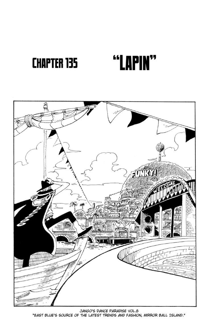 https://im.nineanime.com/comics/pic9/32/96/2483/OnePiece1350736.jpg Page 1