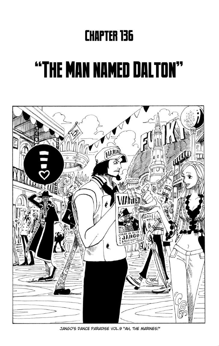 https://im.nineanime.com/comics/pic9/32/96/2484/OnePiece1360829.jpg Page 1