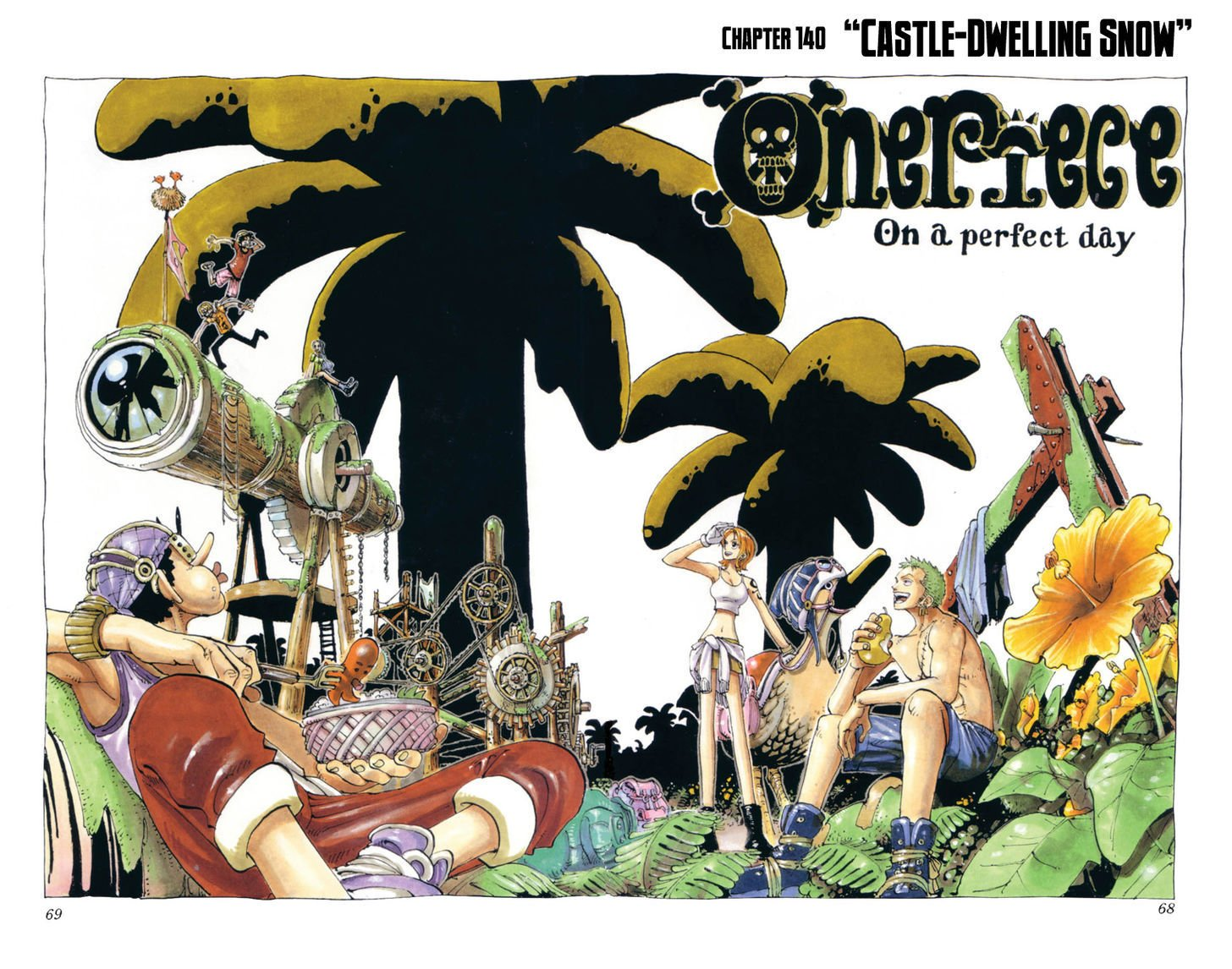 https://im.nineanime.com/comics/pic9/32/96/2488/OnePiece1401111.jpg Page 2