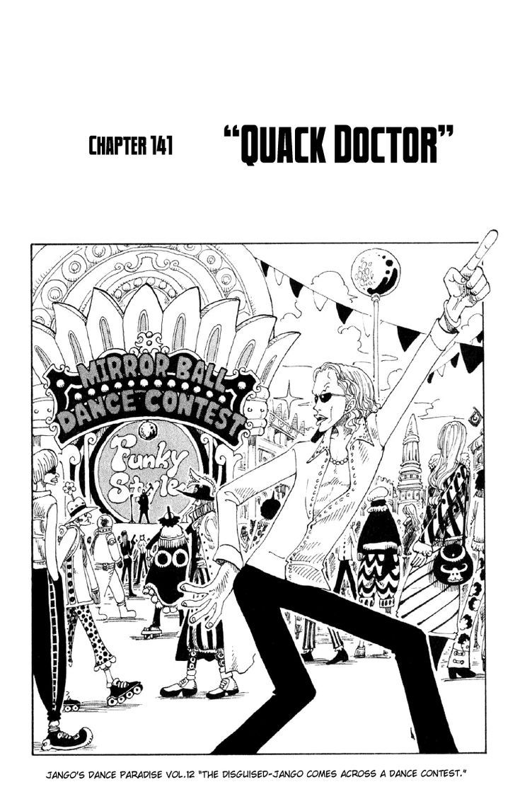 https://im.nineanime.com/comics/pic9/32/96/2489/OnePiece1410578.jpg Page 1