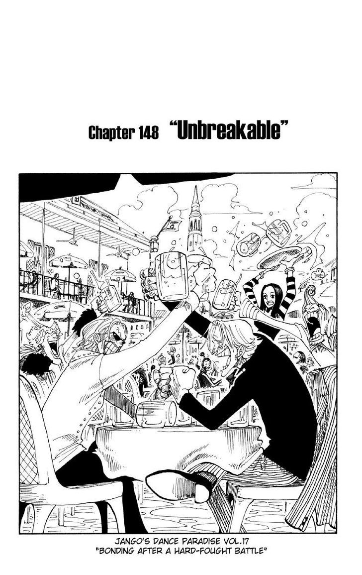 https://im.nineanime.com/comics/pic9/32/96/2496/OnePiece1480729.jpg Page 1