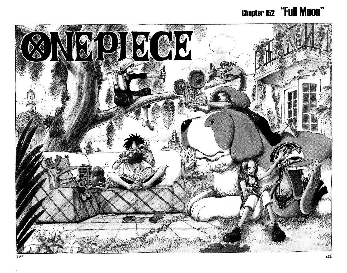 https://im.nineanime.com/comics/pic9/32/96/2500/OnePiece1520358.jpg Page 1