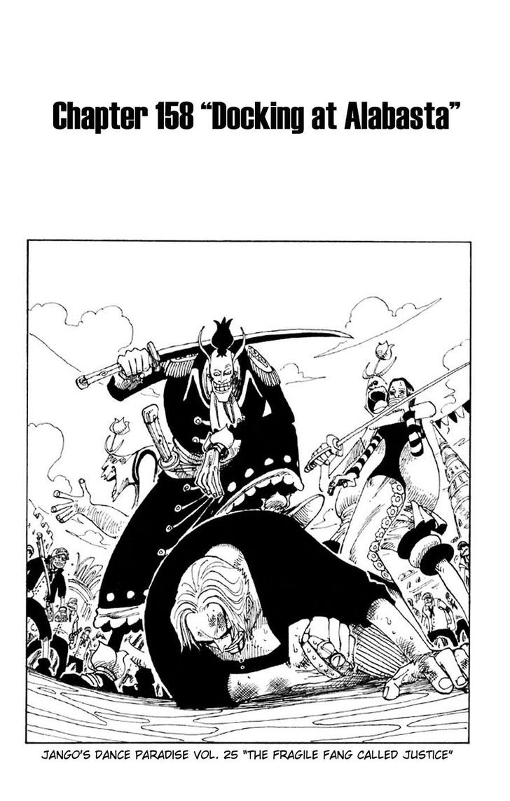 https://im.nineanime.com/comics/pic9/32/96/2506/OnePiece1580673.jpg Page 1