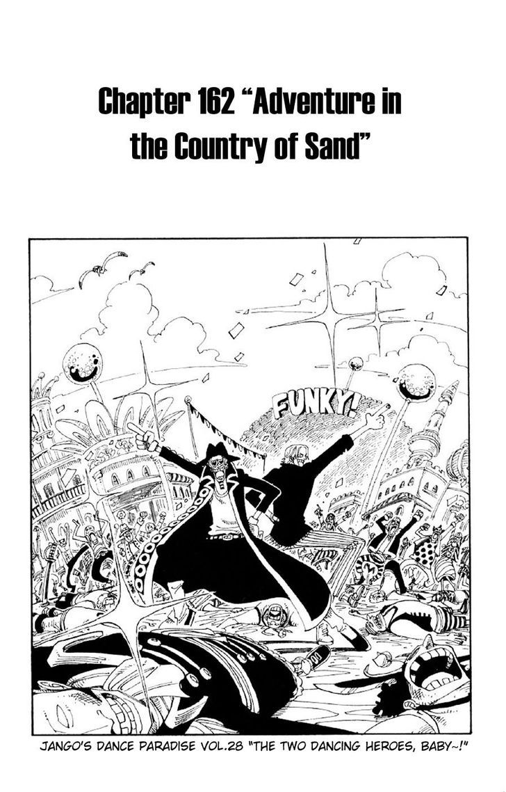 https://im.nineanime.com/comics/pic9/32/96/2510/OnePiece1620853.jpg Page 1