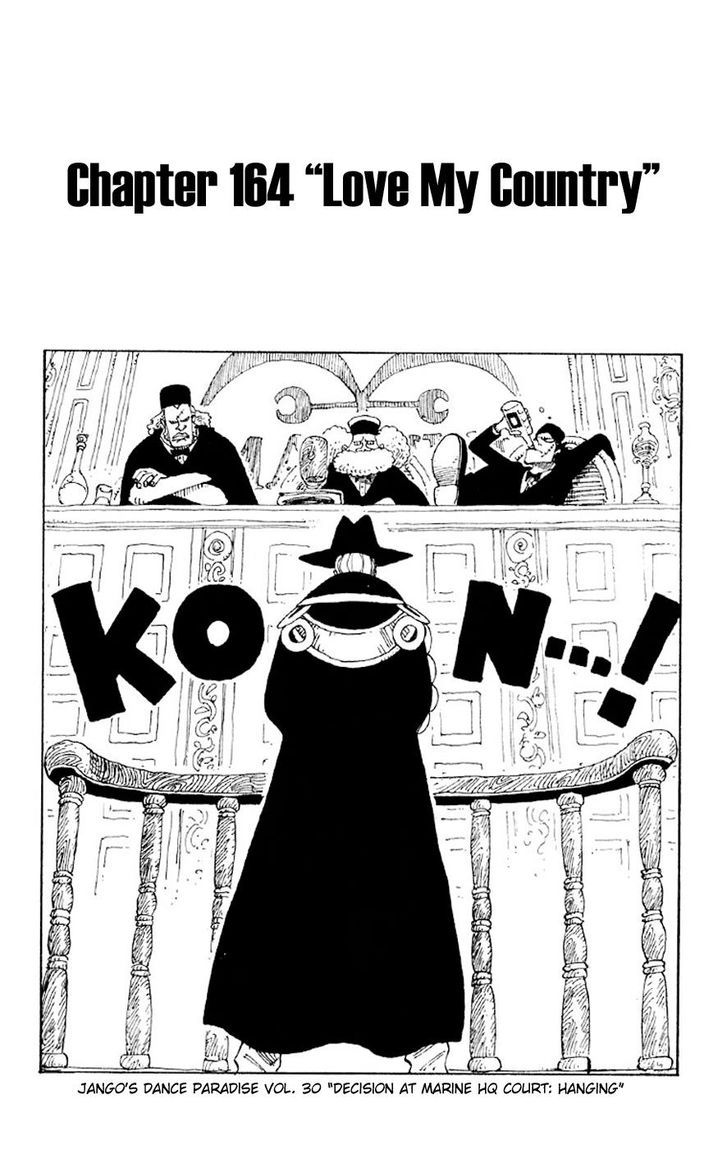 https://im.nineanime.com/comics/pic9/32/96/2512/OnePiece1640673.jpg Page 1