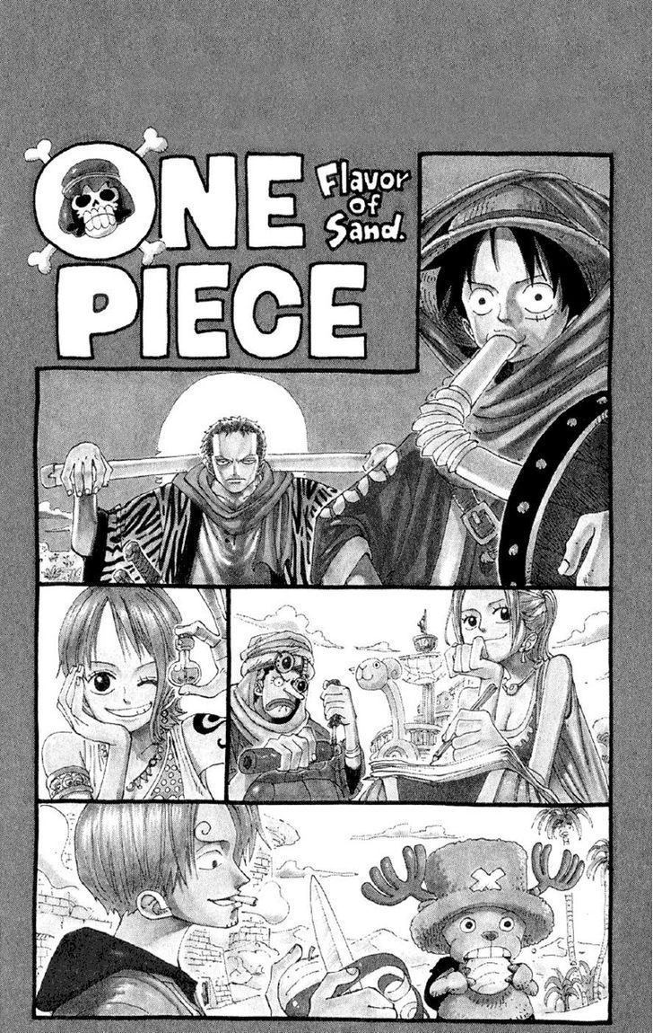 https://im.nineanime.com/comics/pic9/32/96/2513/OnePiece1650396.jpg Page 1