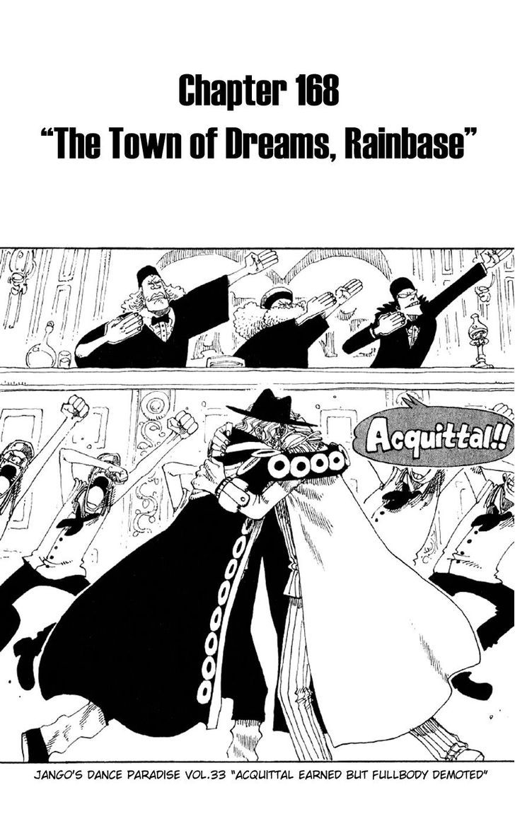 https://im.nineanime.com/comics/pic9/32/96/2516/OnePiece1680683.jpg Page 1