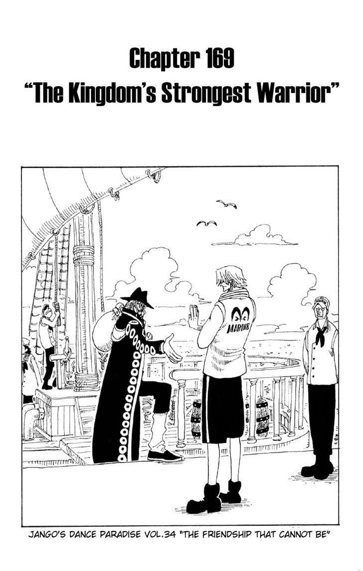 https://im.nineanime.com/comics/pic9/32/96/2517/OnePiece1690679.jpg Page 1