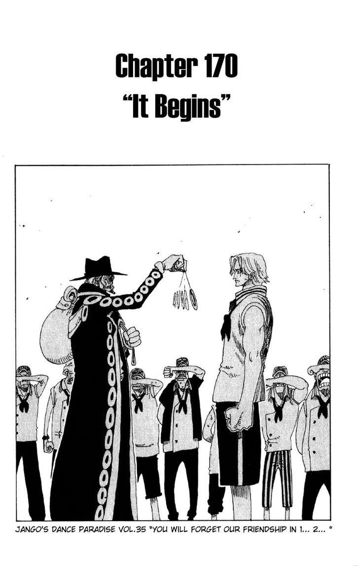 https://im.nineanime.com/comics/pic9/32/96/2518/OnePiece1700998.jpg Page 1