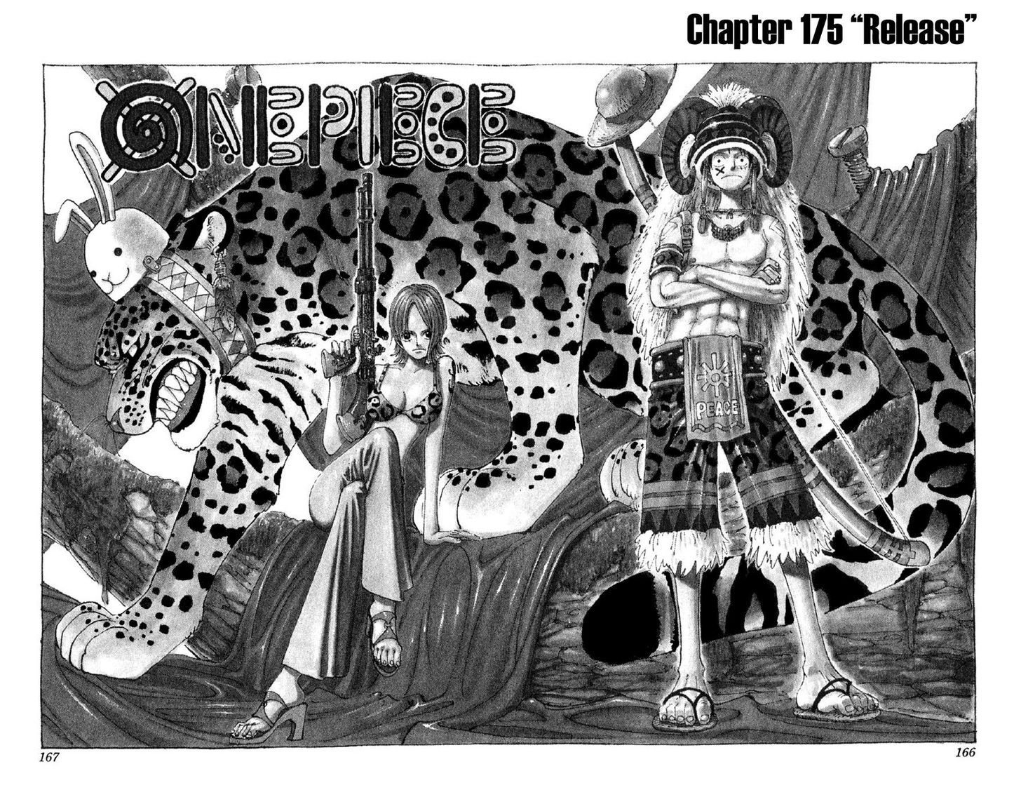 https://im.nineanime.com/comics/pic9/32/96/2523/OnePiece1750438.jpg Page 1