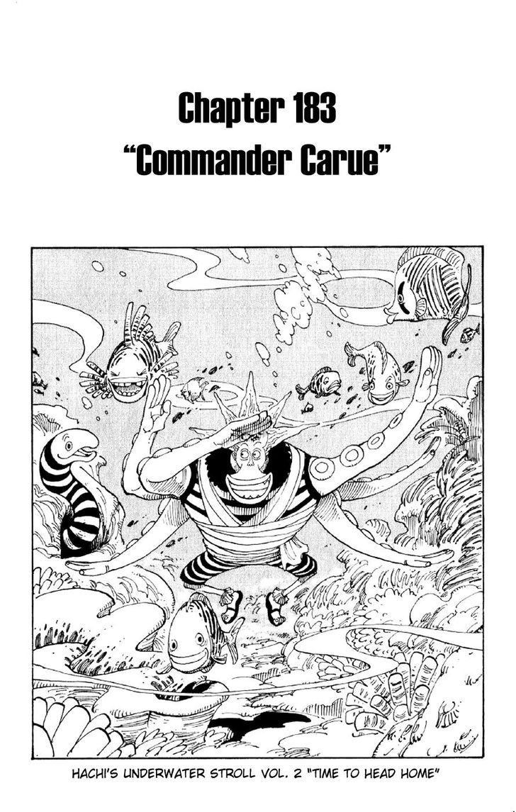 https://im.nineanime.com/comics/pic9/32/96/2531/OnePiece1830415.jpg Page 1