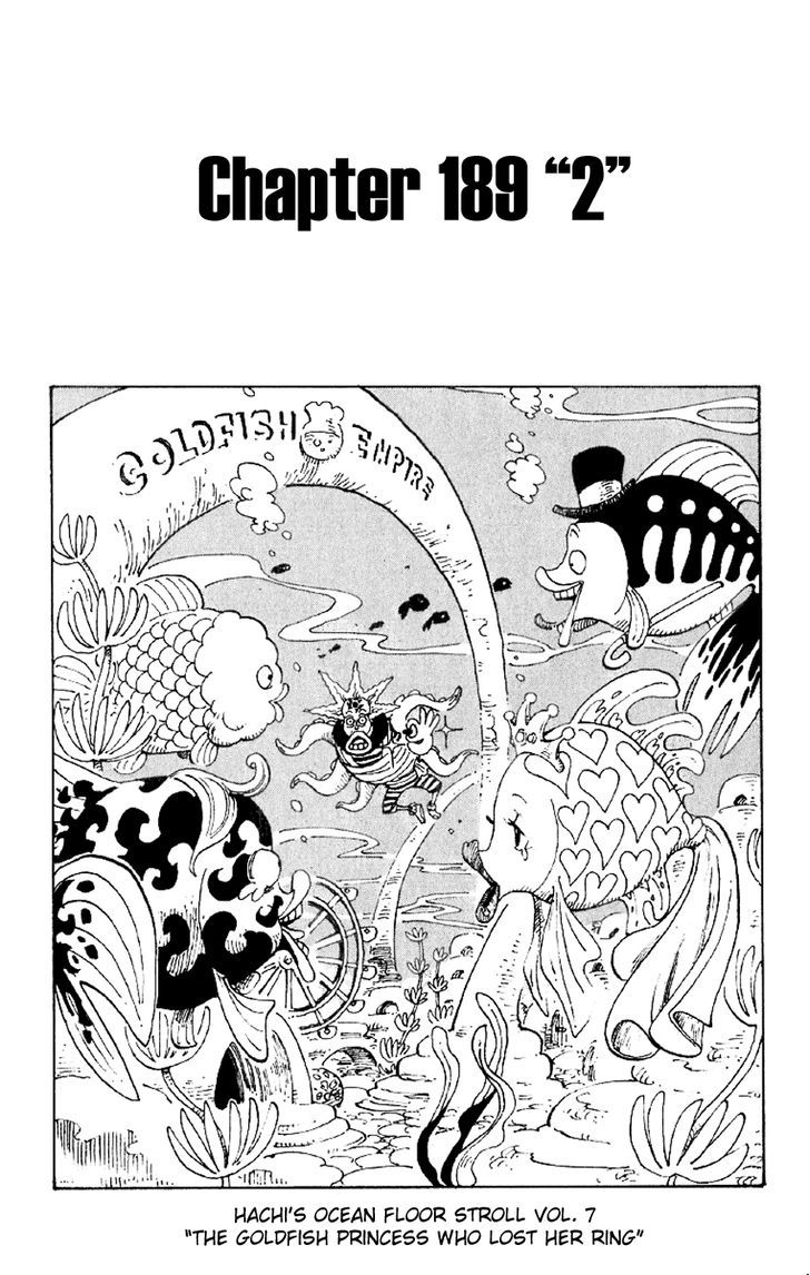 https://im.nineanime.com/comics/pic9/32/96/2537/OnePiece1890114.jpg Page 1