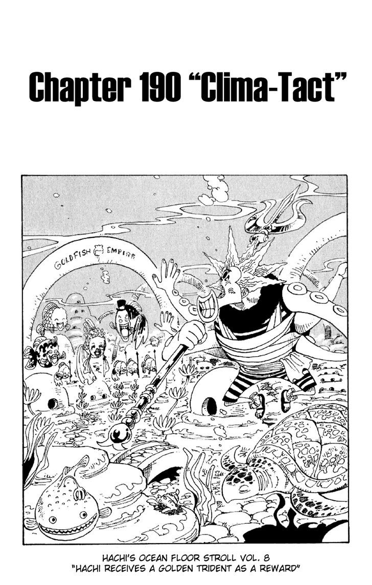 https://im.nineanime.com/comics/pic9/32/96/2538/OnePiece1900546.jpg Page 1