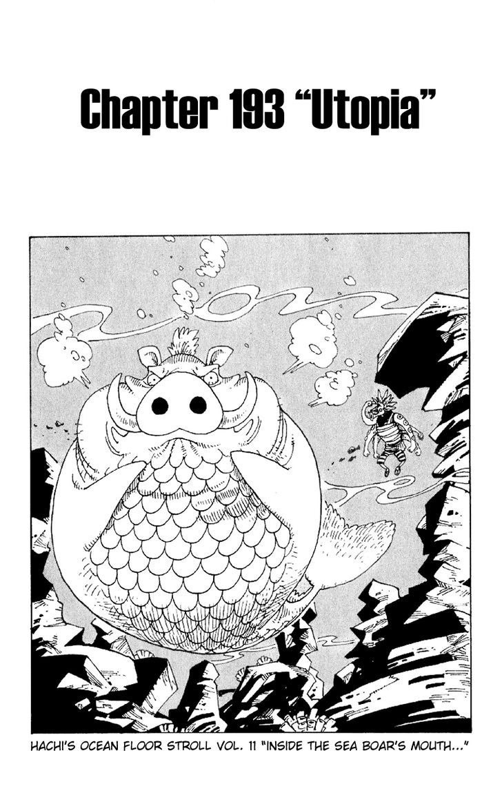 https://im.nineanime.com/comics/pic9/32/96/2541/OnePiece1930859.jpg Page 1