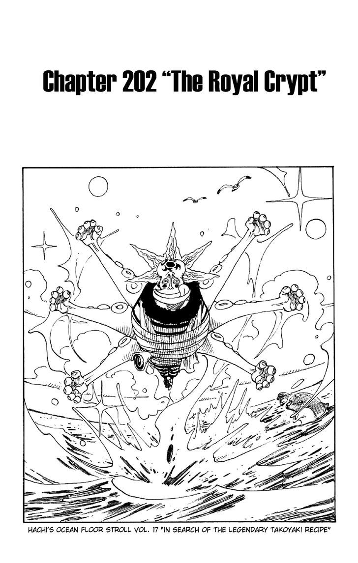 https://im.nineanime.com/comics/pic9/32/96/2550/OnePiece2020799.jpg Page 1