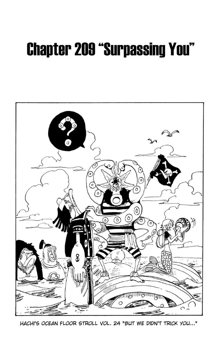 https://im.nineanime.com/comics/pic9/32/96/2557/OnePiece2090539.jpg Page 1