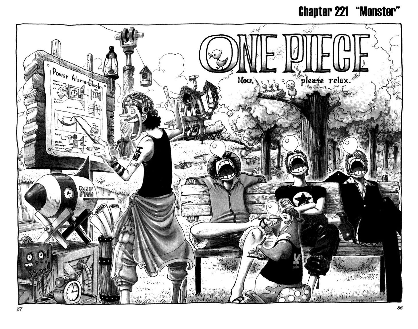 https://im.nineanime.com/comics/pic9/32/96/2569/OnePiece2210693.jpg Page 1
