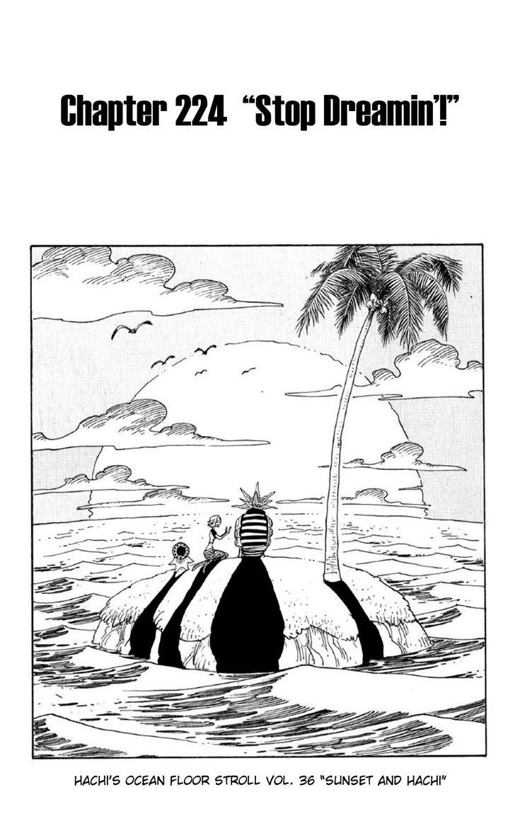https://im.nineanime.com/comics/pic9/32/96/2572/OnePiece2240879.jpg Page 1