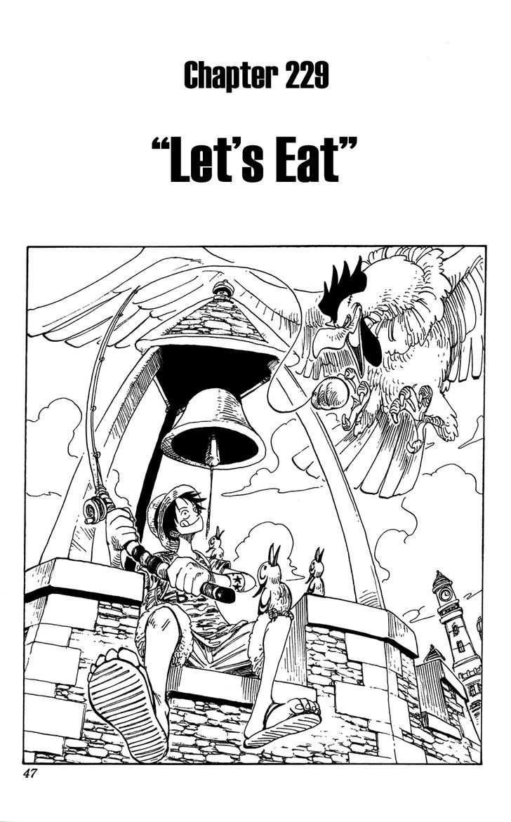 https://im.nineanime.com/comics/pic9/32/96/2577/OnePiece2290402.jpg Page 1