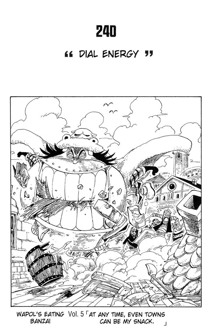 https://im.nineanime.com/comics/pic9/32/96/2588/OnePiece2400133.jpg Page 1