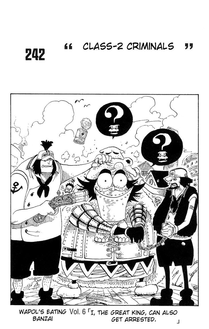 https://im.nineanime.com/comics/pic9/32/96/2590/OnePiece2420833.jpg Page 1