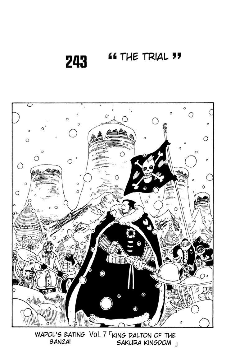 https://im.nineanime.com/comics/pic9/32/96/2591/OnePiece2430713.jpg Page 1