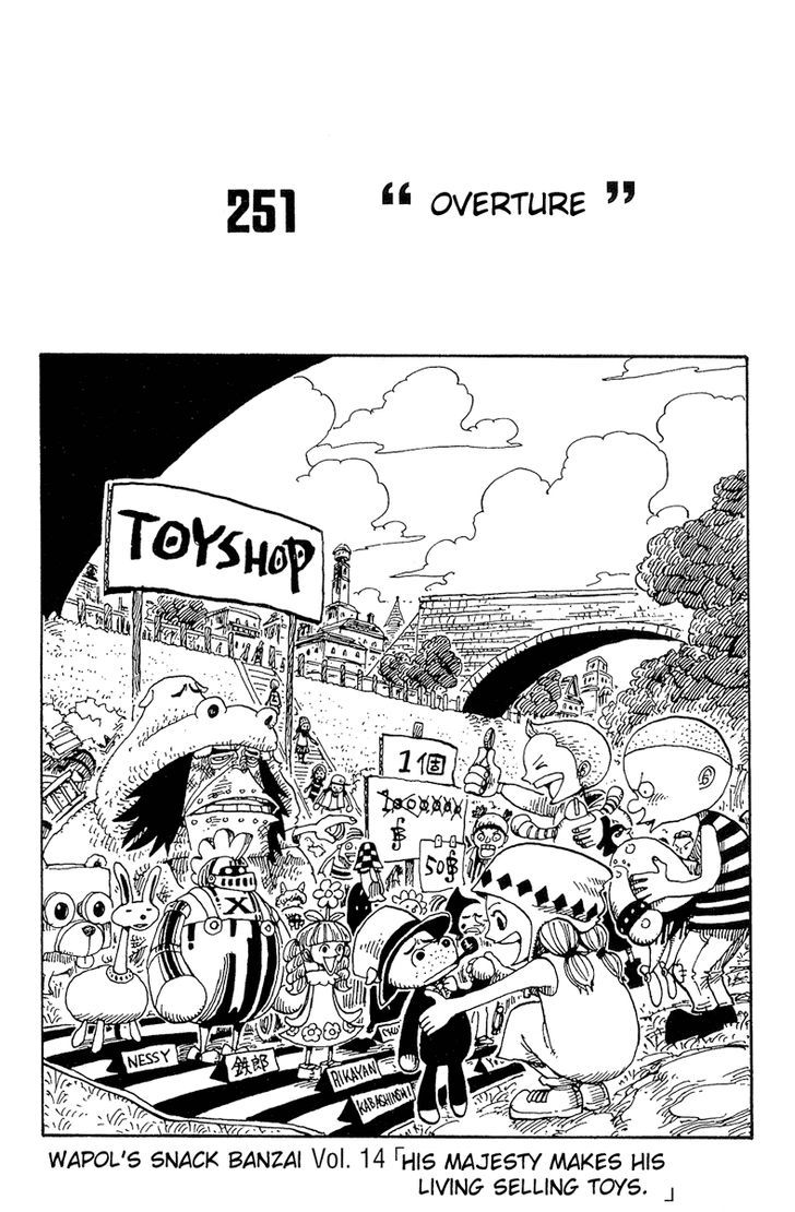 https://im.nineanime.com/comics/pic9/32/96/2599/OnePiece2510434.jpg Page 1