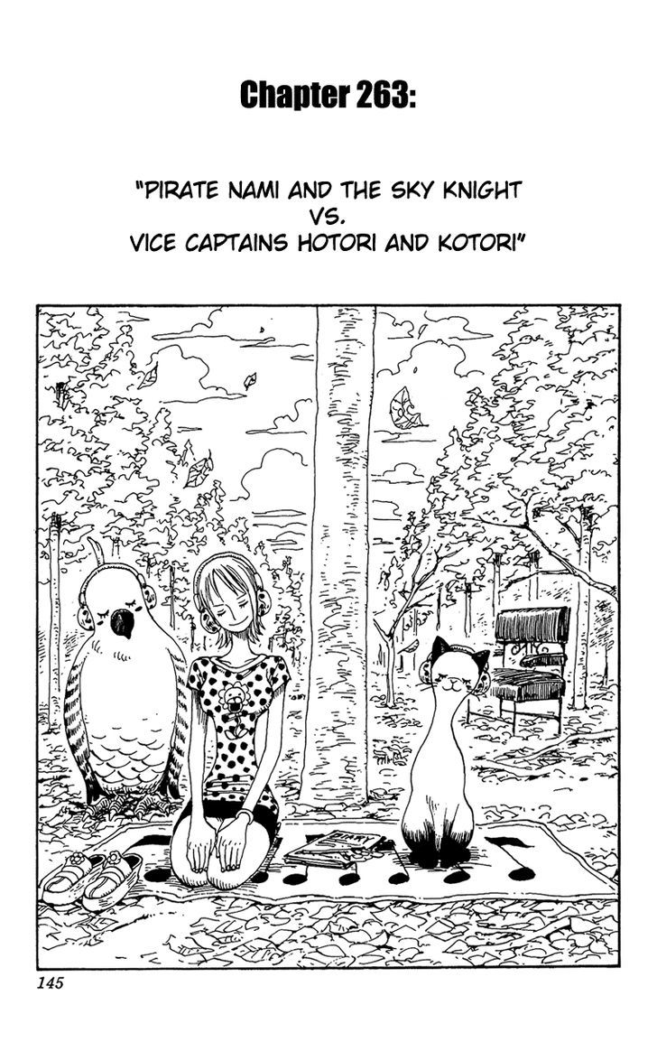 https://im.nineanime.com/comics/pic9/32/96/2611/OnePiece2630697.jpg Page 1