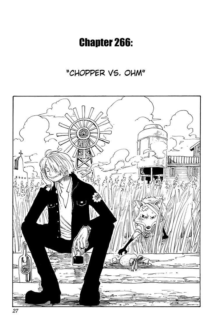 https://im.nineanime.com/comics/pic9/32/96/2614/OnePiece2660623.jpg Page 1