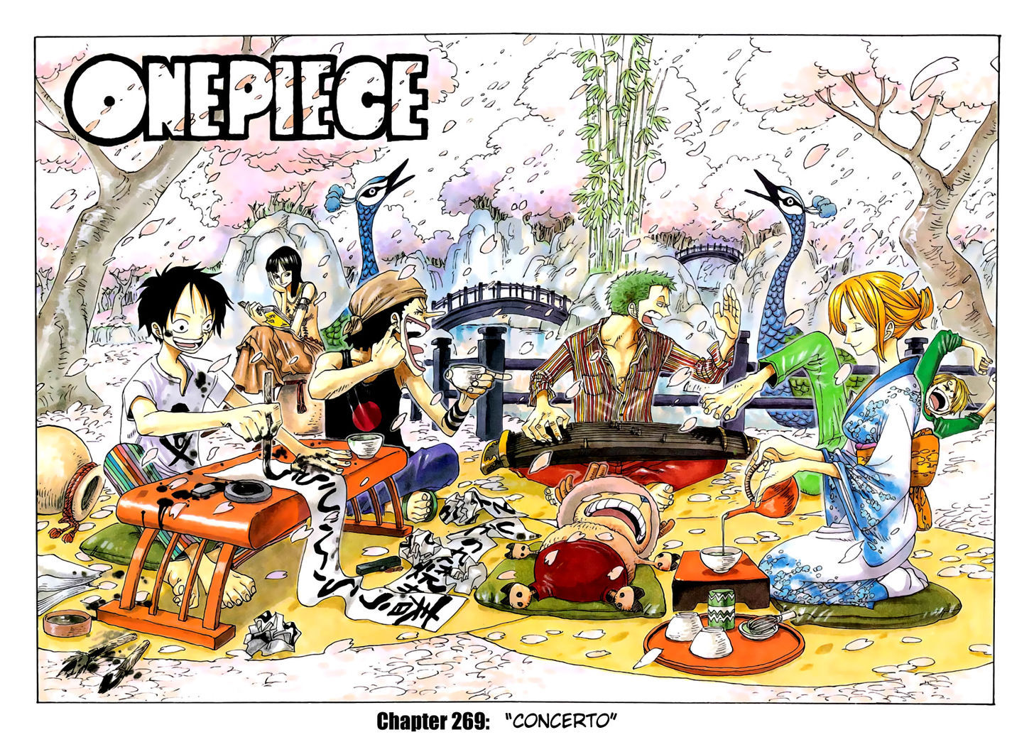 https://im.nineanime.com/comics/pic9/32/96/2617/OnePiece2690348.jpg Page 1