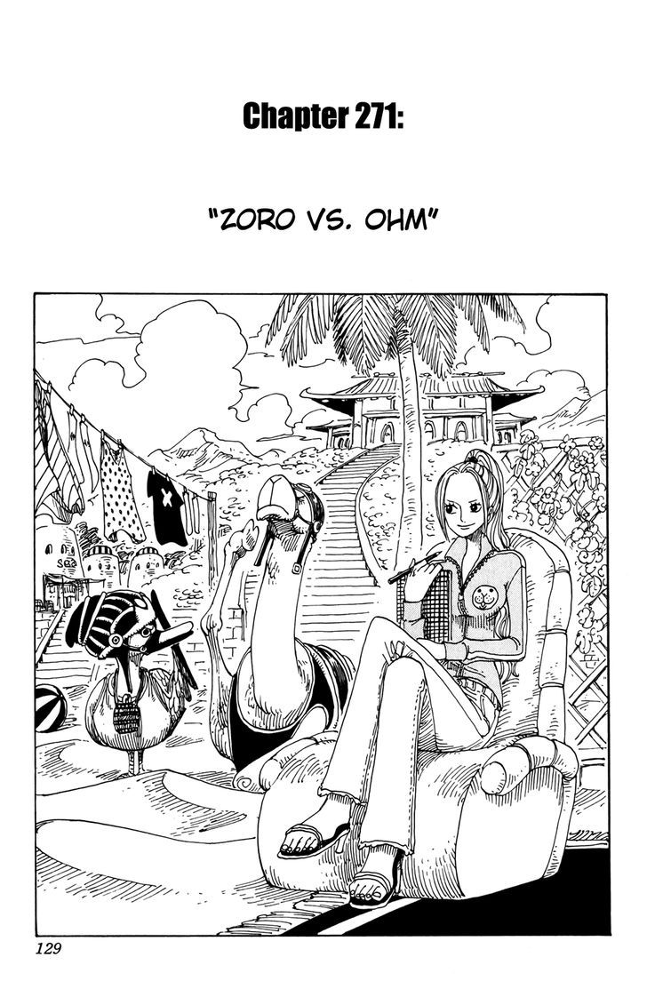 https://im.nineanime.com/comics/pic9/32/96/2619/OnePiece2710791.jpg Page 1